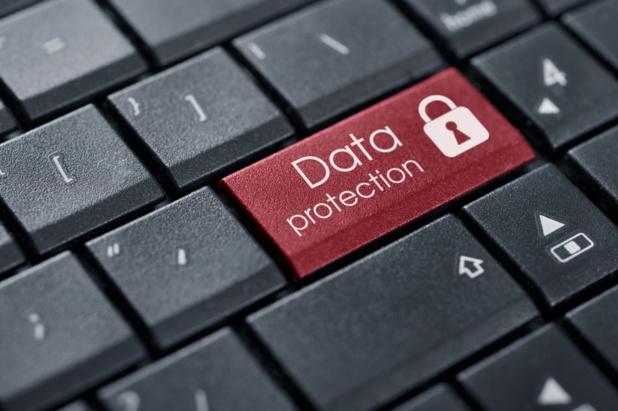 Crédit : protection des données sur Internet par Shutterstock