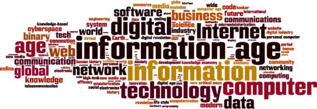 Crédit : transformation numérique par Shutterstock