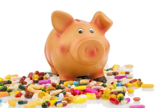 Complémentaires santé : un marché de 33 milliards d'euros