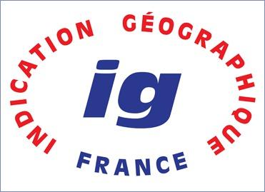 Naissance d'un nouveau droit de propriété industrielle : l'indication géographique