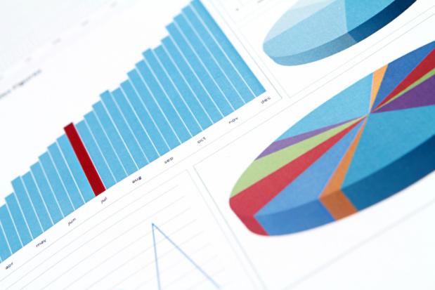 Crédit : gestion de données par Shutterstock