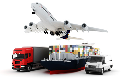 Transport : l'optimisme reste de mise