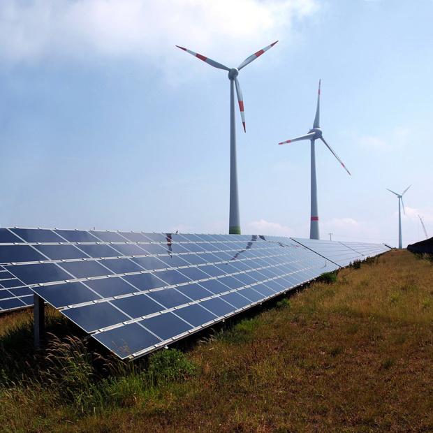 La France, un modèle dans la lutte contre le changement climatique ?