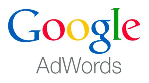 Vers un revirement de la jurisprudence Google Adwords ?