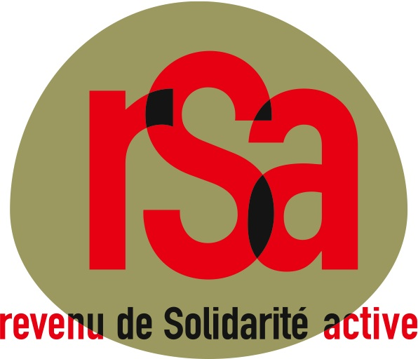 RSA : 2 475 000 foyers allocataires