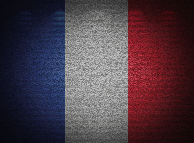 Crédit : France par Shutterstock