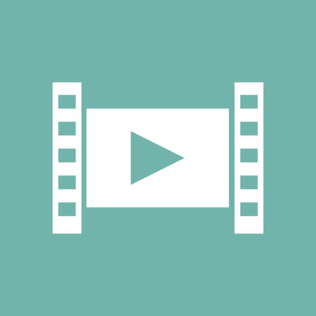 Crédit : vidéo par Shutterstock