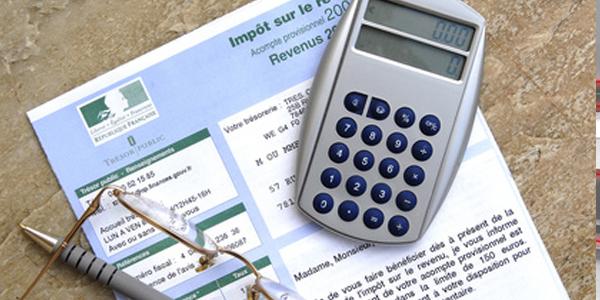 Réduire son impôt en participant au développement de PME