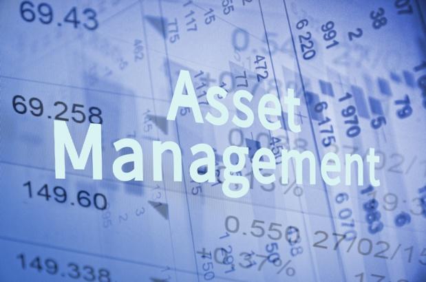 Crédit : Asset management par Shutterstock