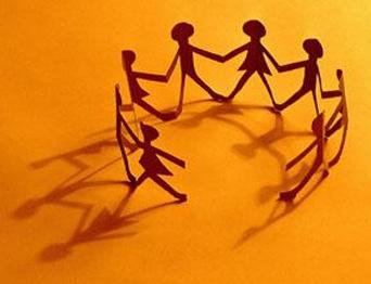 Minima sociaux : la croissance du nombre d'allocataires s'atténue en 2014