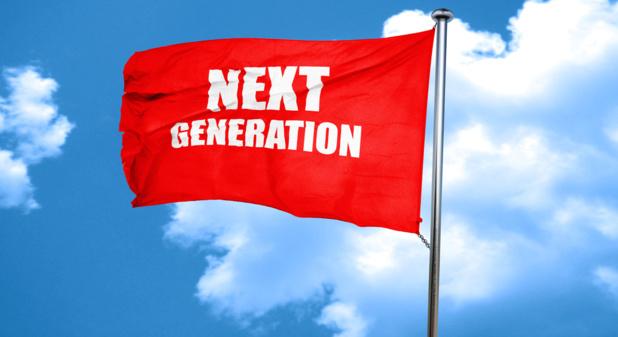 Crédit : génération par Shutterstock