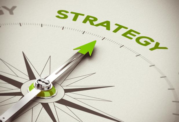 Crédit : stratégie par Shutterstock