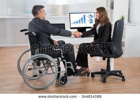 Crédit : emploi et travail par Shutterstock