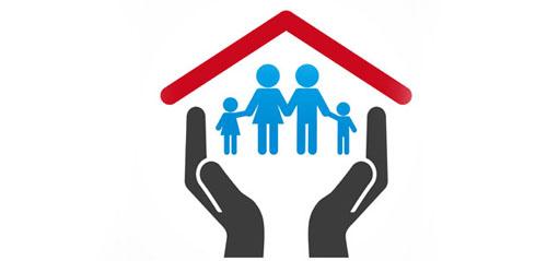 Les départements ont attribué 4,3 millions de prestations d'aide sociale