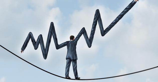 En 2017, les conditions de marché seront davantage favorables aux actions qu'aux taux souverains