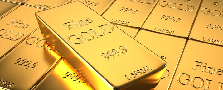 La recrudescence du risque politique pourrait soutenir le cours de l'or dans les prochains mois