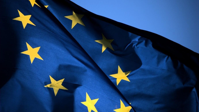 Europe : il faut un sursaut moral