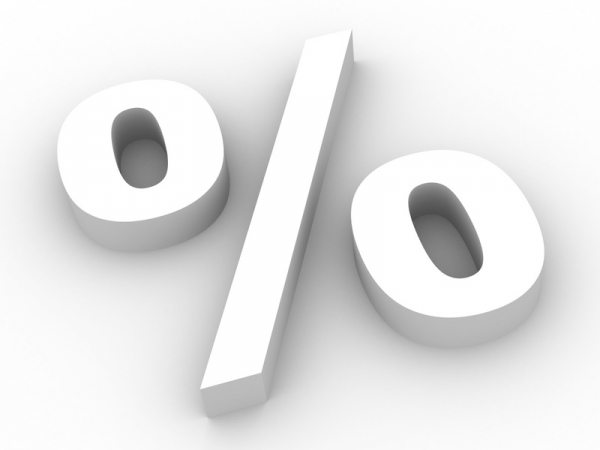 Marchés obligataires : 35 ans de baisse des taux… et après ?