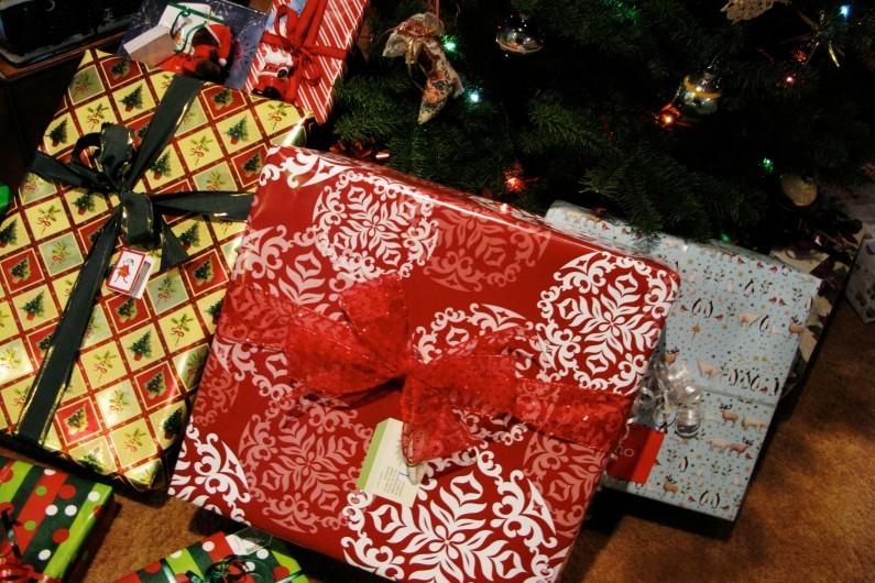 Noël 2016 : quels jouets seront au pied du sapin ?