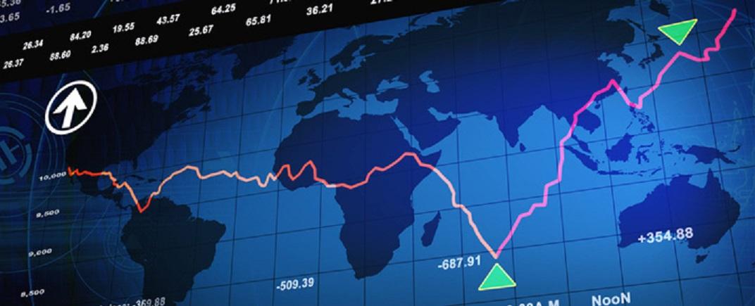 Les marchés actions émergents restent attractifs