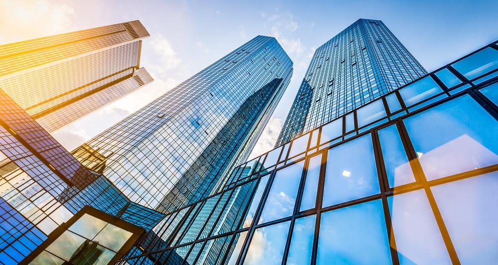 L'immobilier d'entreprise français, un marché dopé par les investissements étrangers