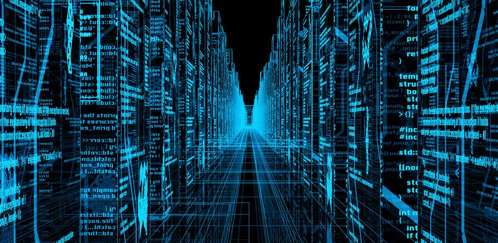 92  des entreprises n'ont pas confiance en leurs données