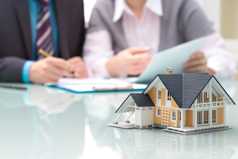 Crédit immobilier : la réalité du marché
