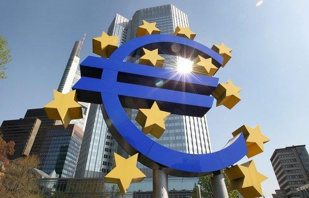Les conditions ne sont pas réunies pour un changement de cap de la BCE