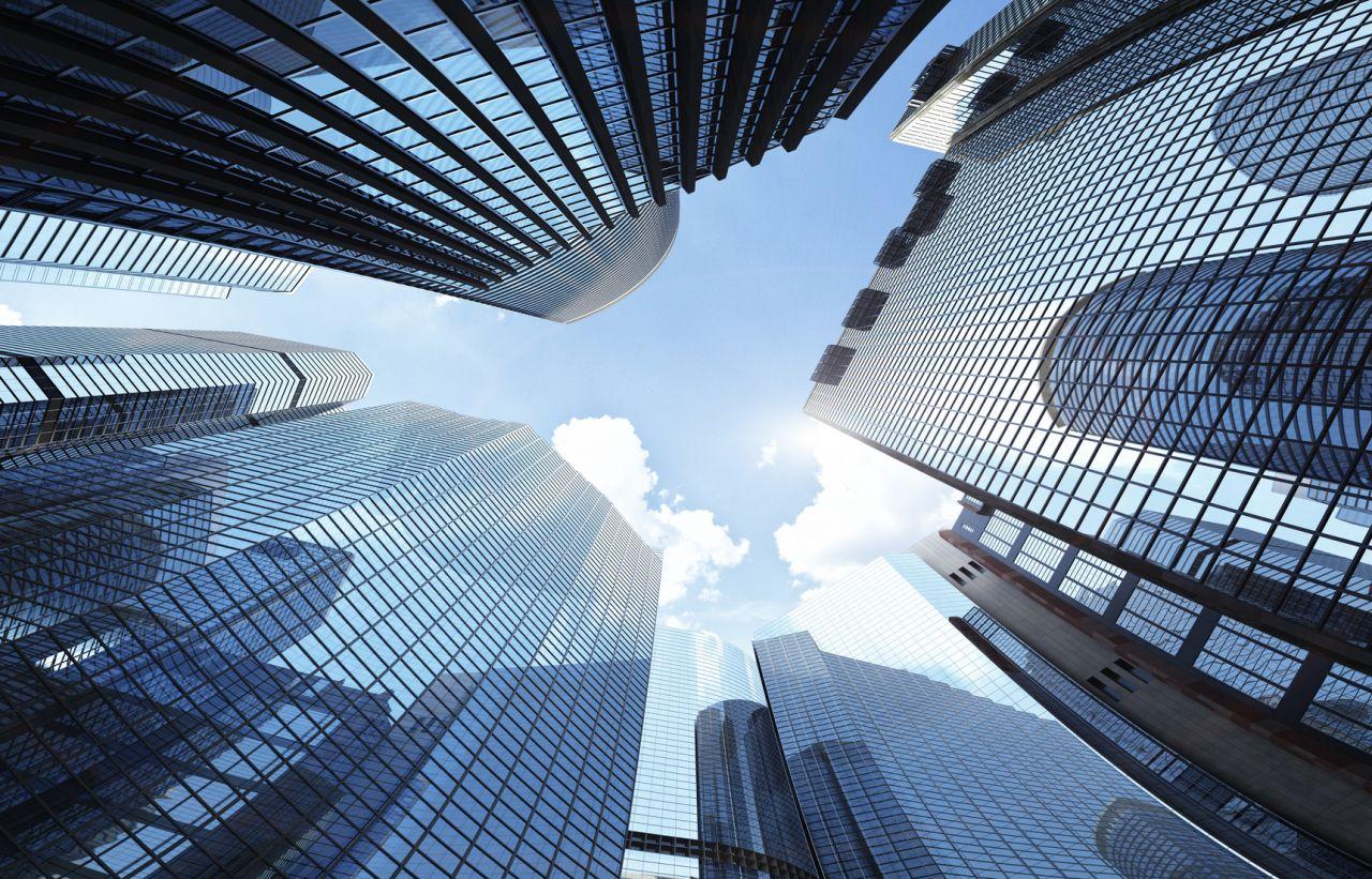Hausse des taux d'intérêt : le nouveau défi des gérants d'actifs