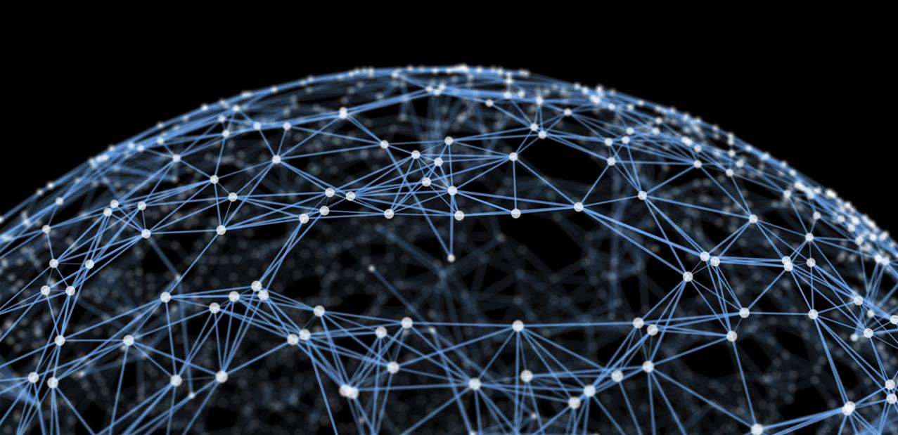 Huit français sur dix considèrent l'absence d'une connexion internet de qualité comme un frein dans le choix d'un logement