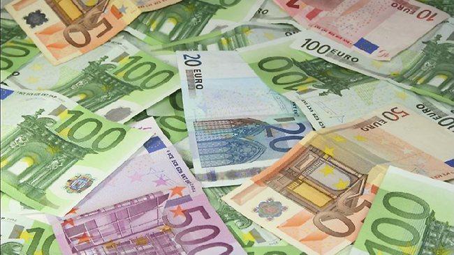 Le cash, une espèce en voie de disparition ?