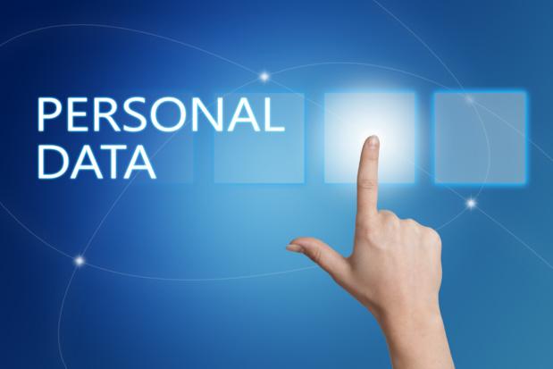 Ce que va changer le règlement européen sur les données personnelles