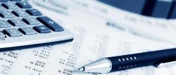 Les dépréciations de goodwill du CAC 40 reculent de 13,4 %