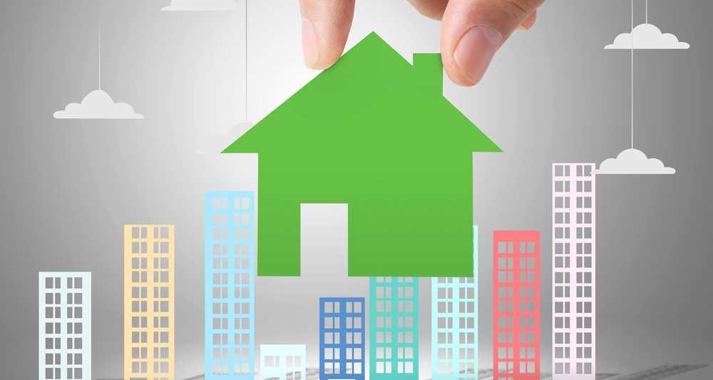 SCPI à crédit : un investissement doublement rentable