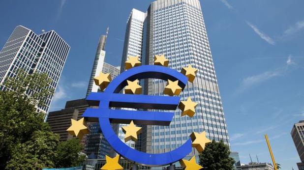 La BCE devrait annoncer une prolongation du quantitative easing de 9 mois