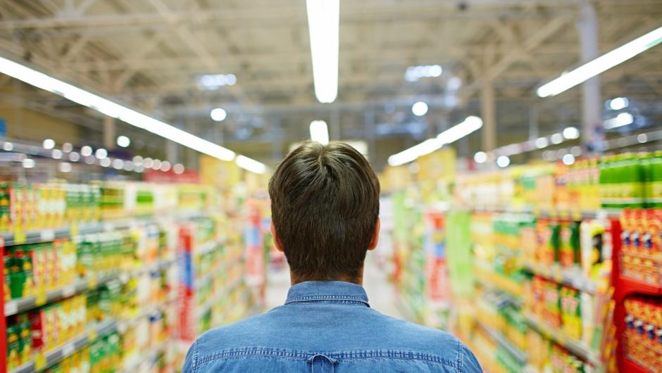 Secteur de la consommation courante : la fin d'une époque ?