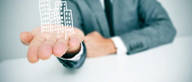 Pourquoi la nue-propriété est l'avenir de l'investissement immobilier