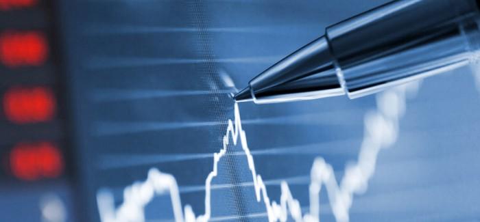 Démystifier la hausse récente des rendements obligataires