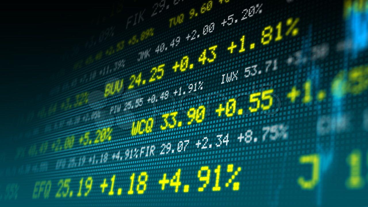 L'automatisation de la fonction financière peut créer des emplois