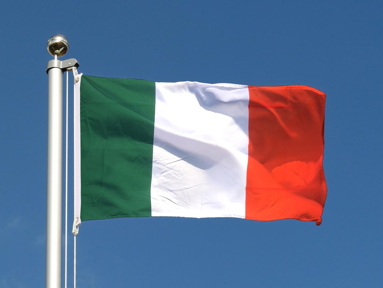 Elections en Italie : un tournant pour la croissance du pays