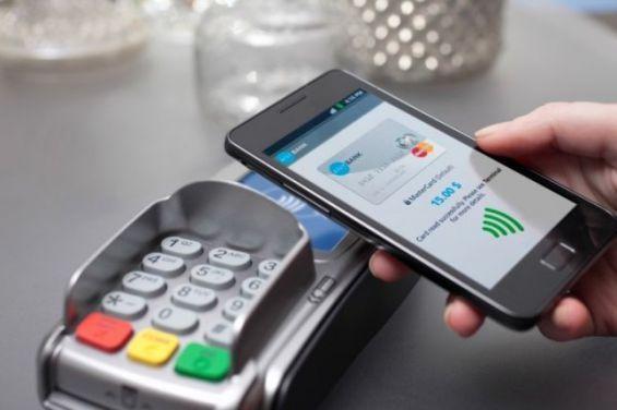 Le paiement mobile, outil de communication auprès de la clientèle
