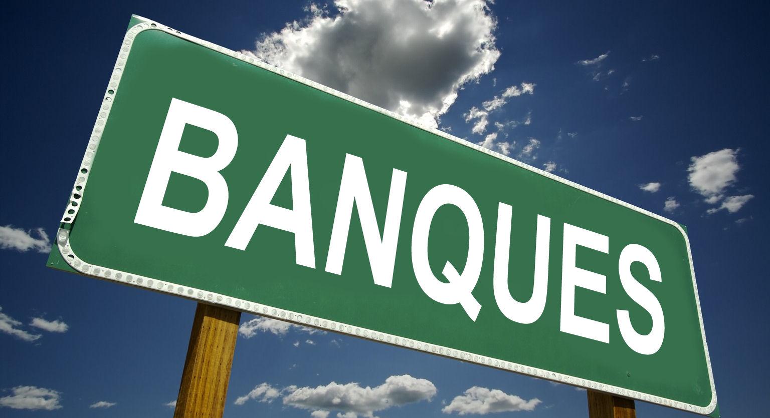 Que faire contre les banques qui vous empêchent de changer d'assurance de prêt ?