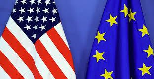 Marchés actions : le découplage Etats-Unis/Europe n'existe pas
