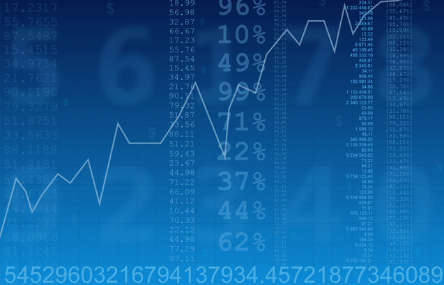 Marchés : quel bilan dresser depuis le début de l'année ?