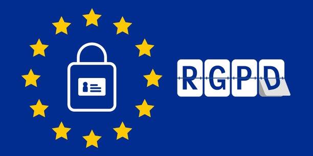 PME : comment relever le défi imminent du RGPD ?