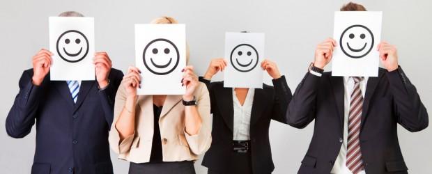 Le bien-être au travail, un sujet à traiter globalement