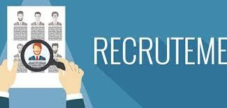 43 % des personnes en recherche d'emploi souffrent du manque de feedback au cours d'un processus de recrutement
