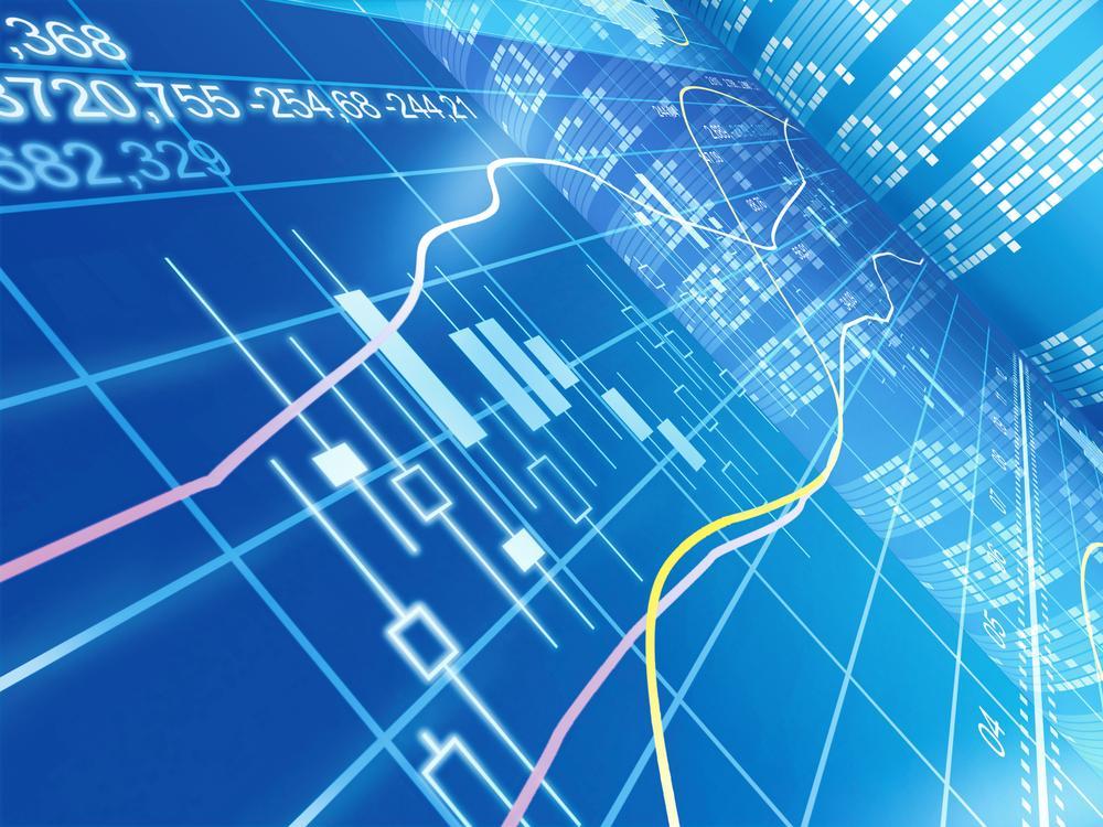 Le retour du risque politique perturbe les marchés