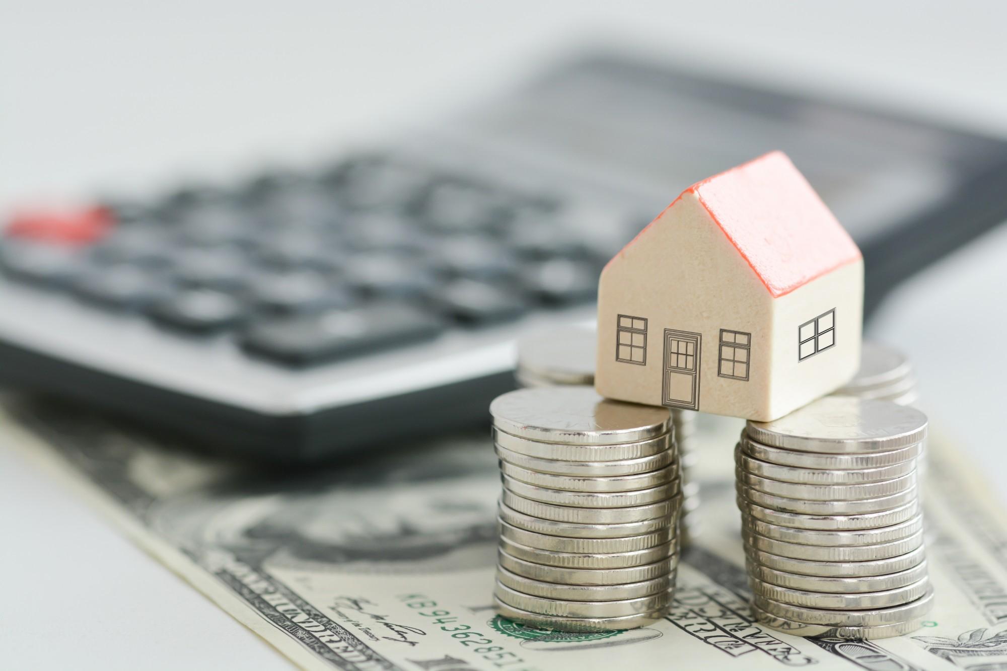 En 20 ans, le pouvoir d'achat immobilier des Français a augmenté de 38 %