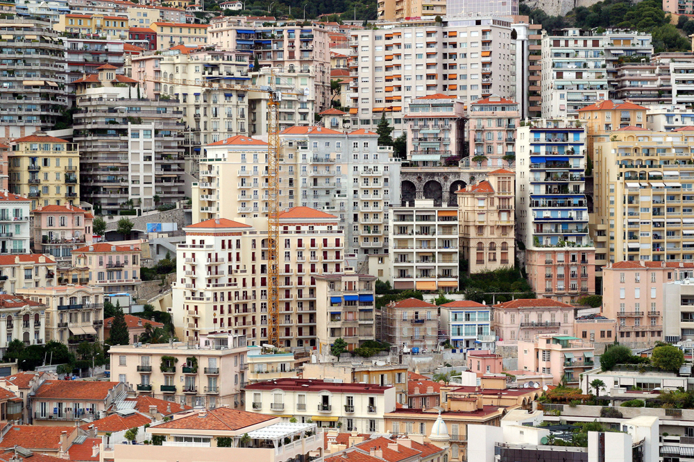 Loi ELAN : réelles opportunités pour le marché de l'immobilier mais… à quel prix ?